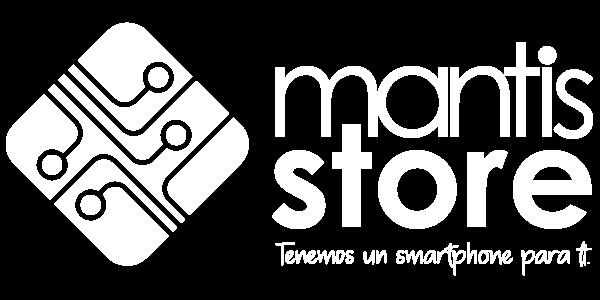 Mantis Store