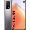 Xiaomi Redmi MI 10T 5G
